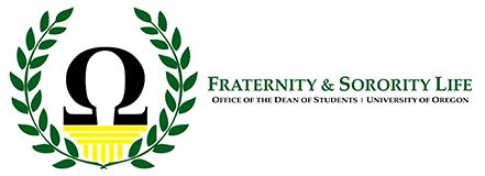 FSL_Logo_Web