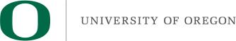 UO_logo